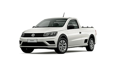 Pickup Sport C/S Gasolina